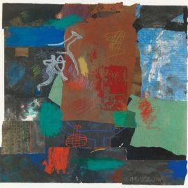 Liang Quan-Untitled-1988
