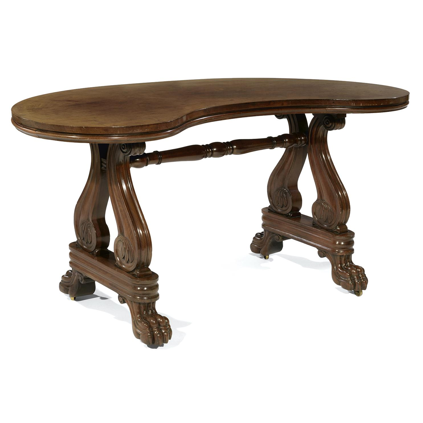 Table Rognon-1840