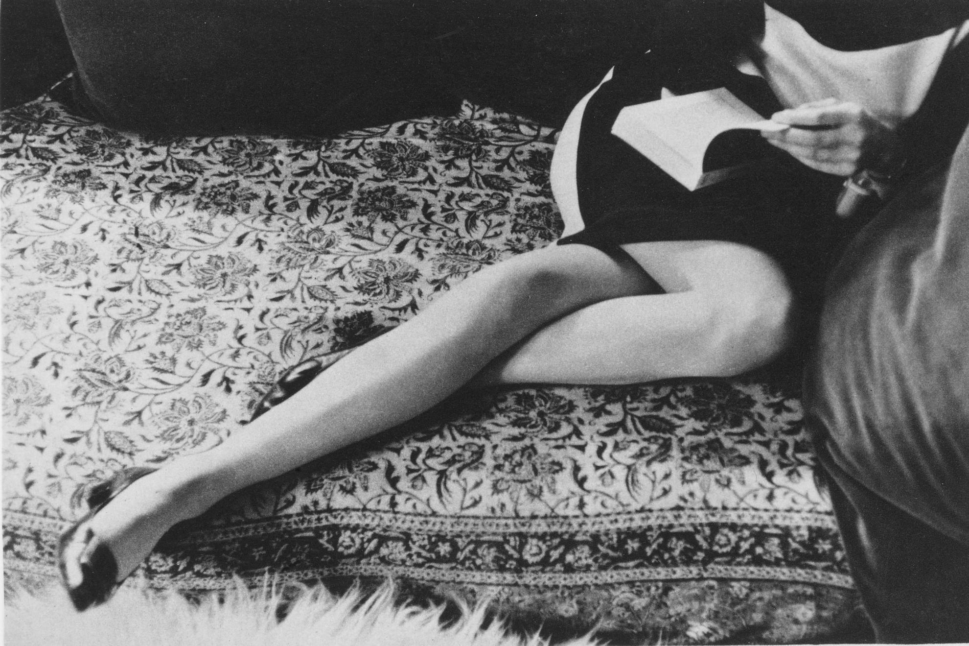 Henri Cartier-Bresson-Henri Cartier-Bresson-1989