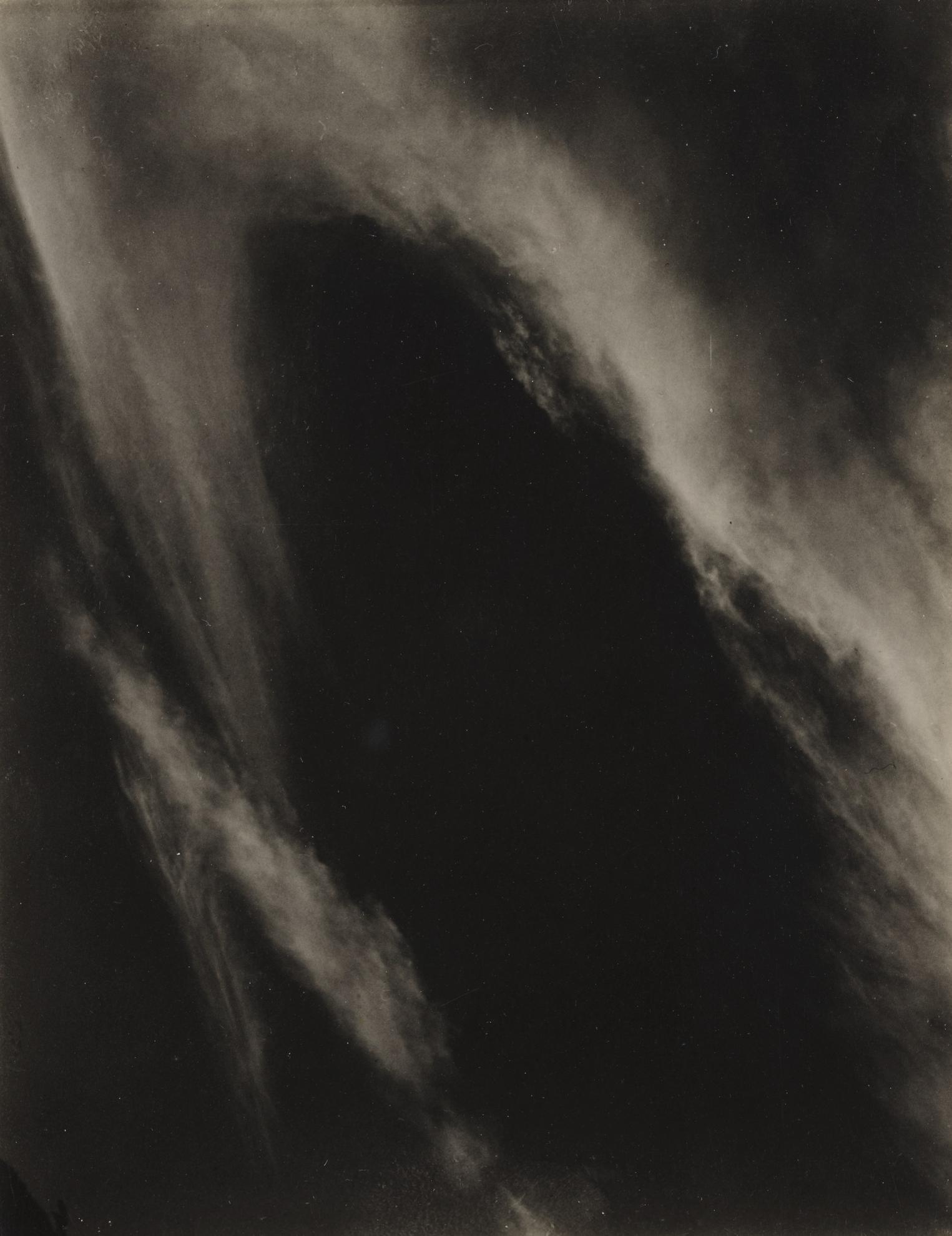 Alfred Stieglitz-Equivalent 227-
