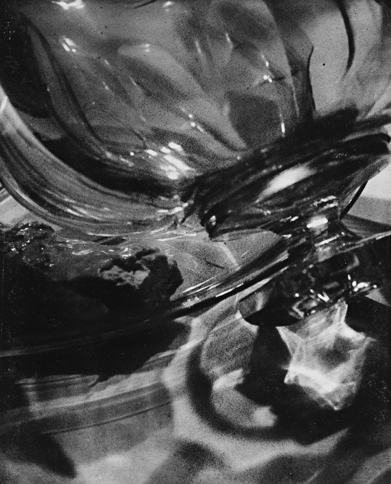 Pierre Dubreuil-La Cloche A Fromage-1929