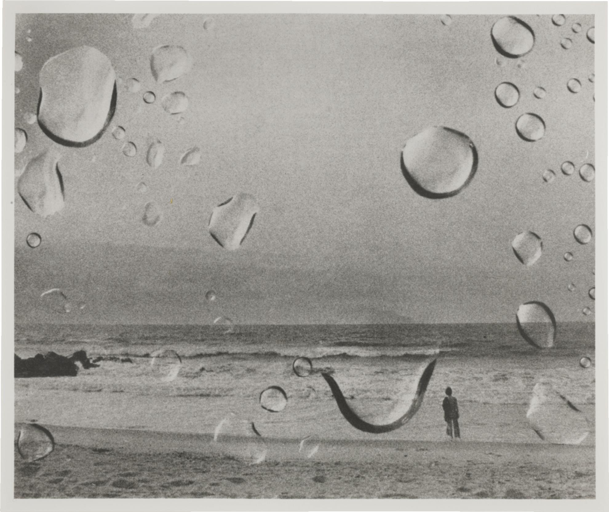 Friedrich Kunath-Untitled-2003
