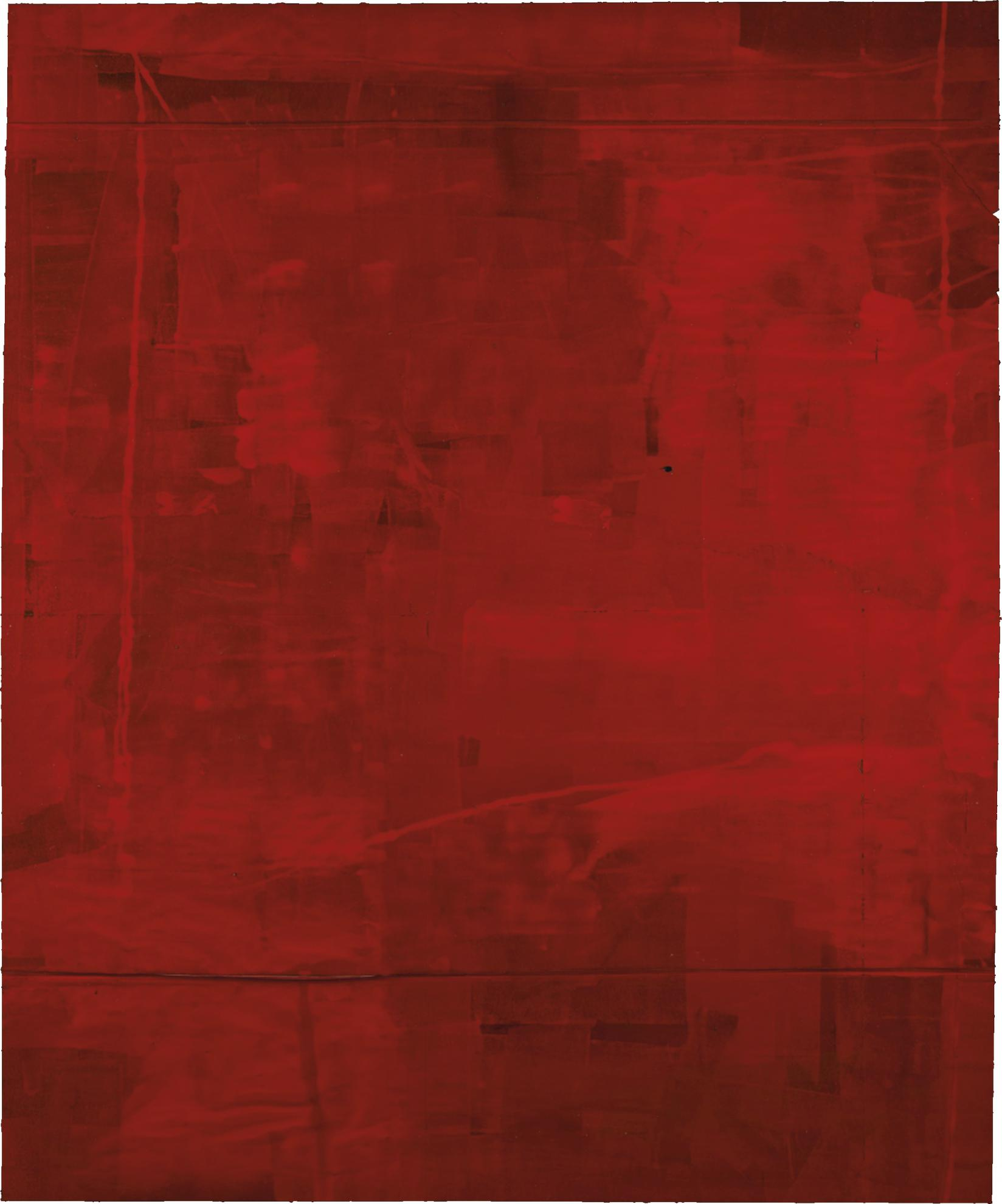 Markus Amm-Untitled-2007