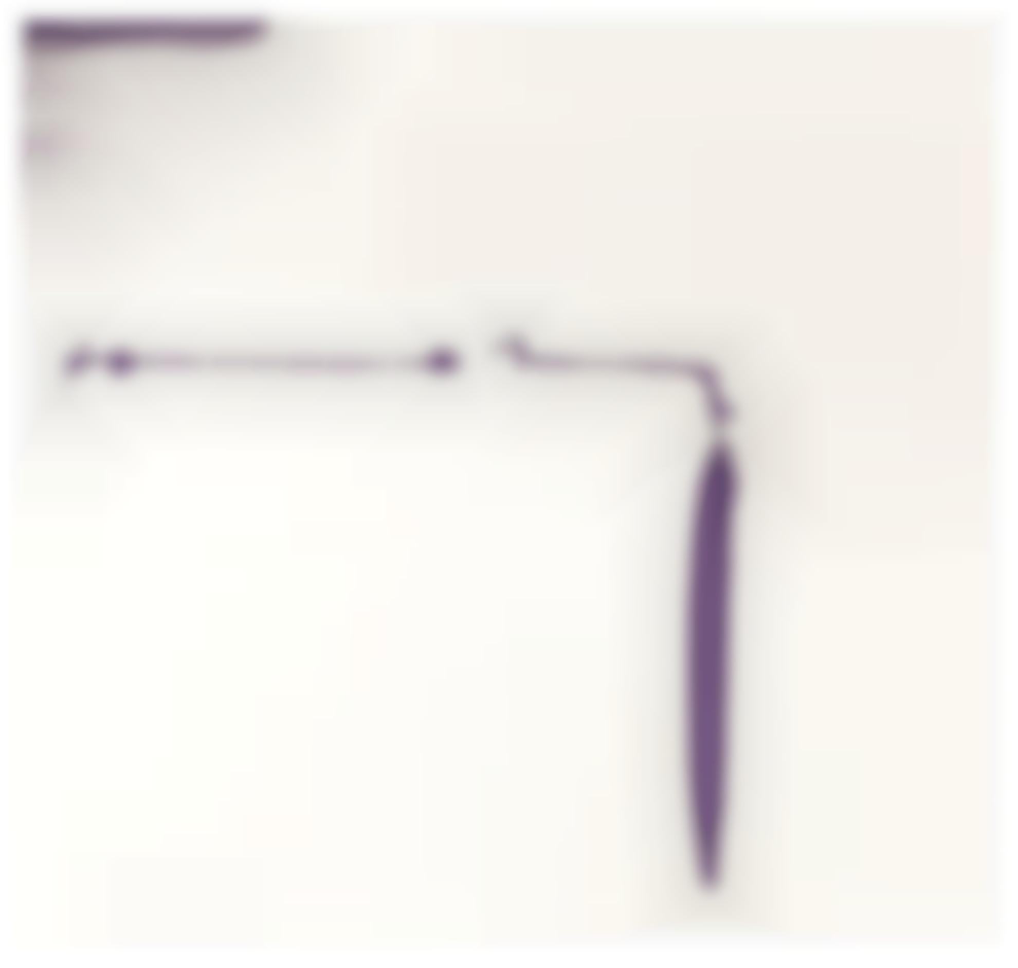 Jonathan Binet - Untitled-2012