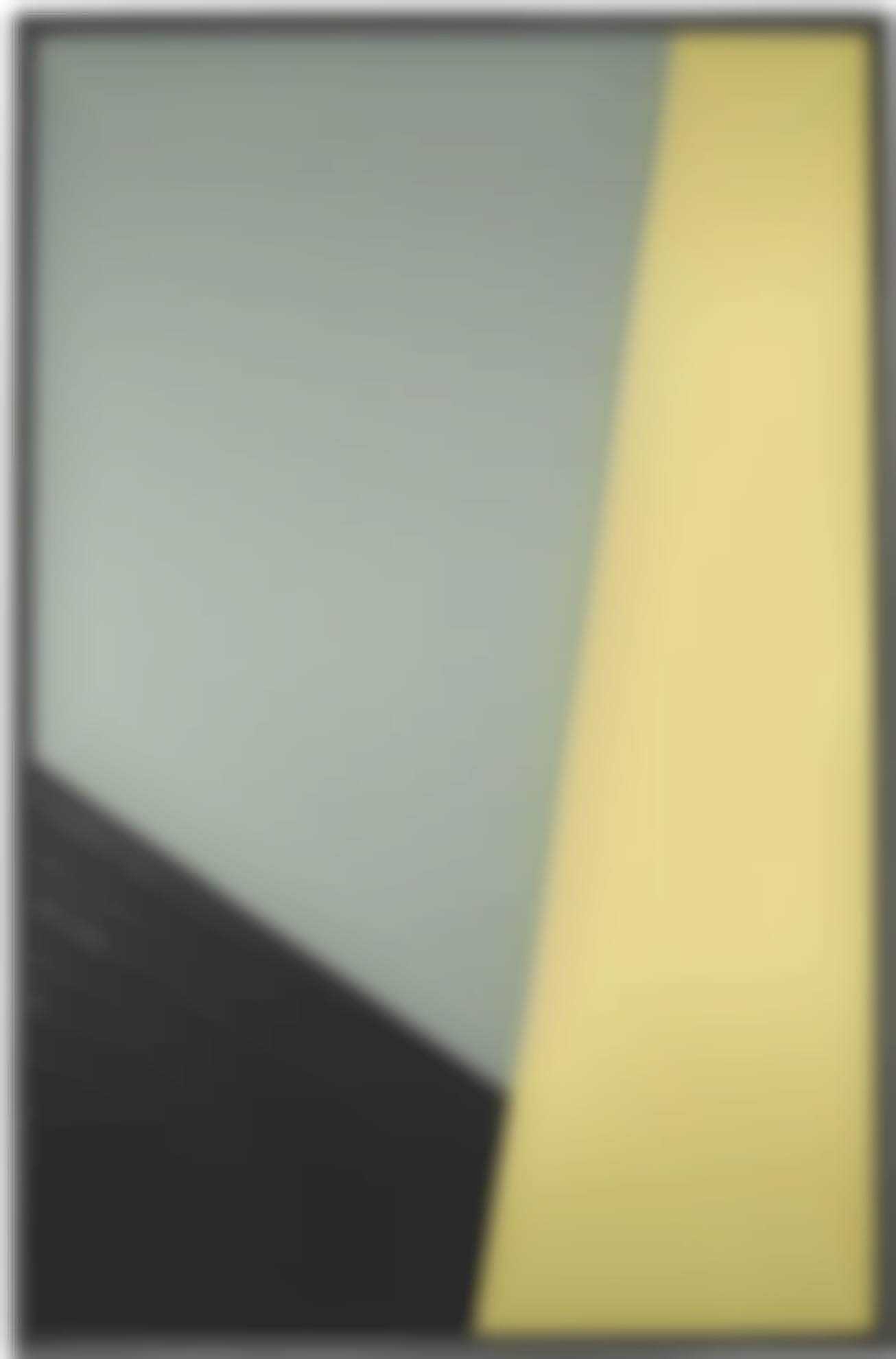 Chris Succo-Flag Piece #9-2012