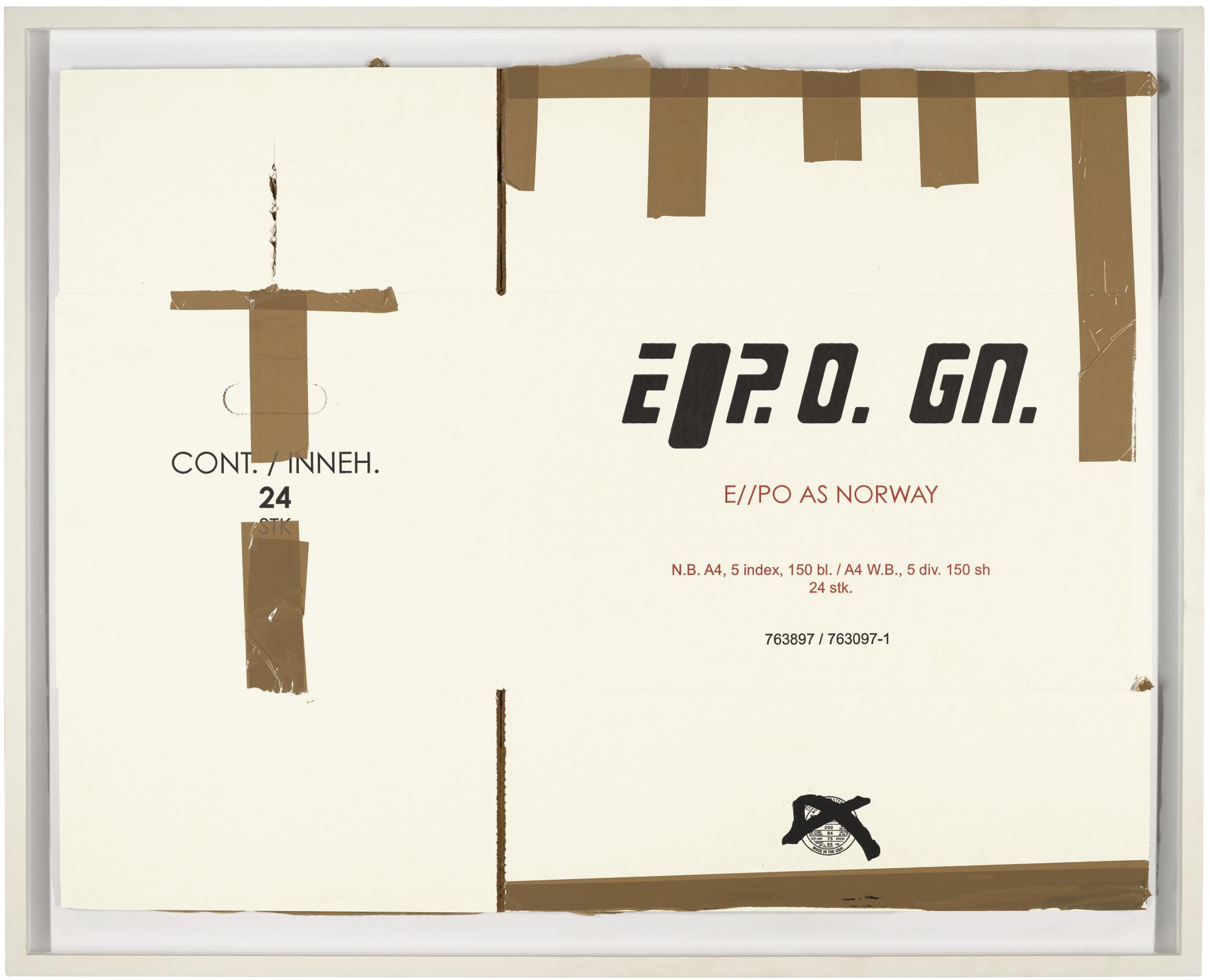Matias Faldbakken-Flat Box 8-2011
