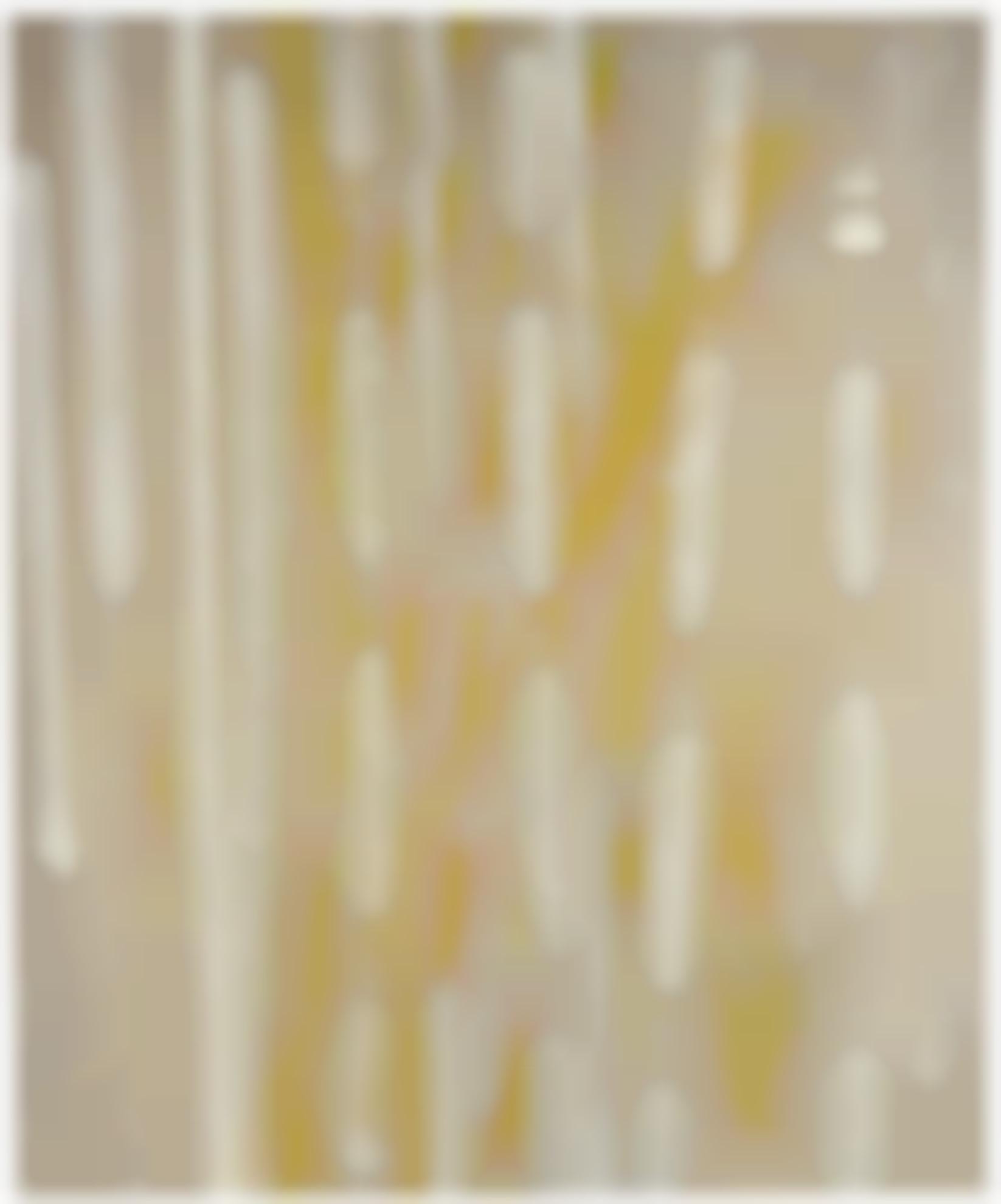 Fredrik Vaerslev-Untitled-2014