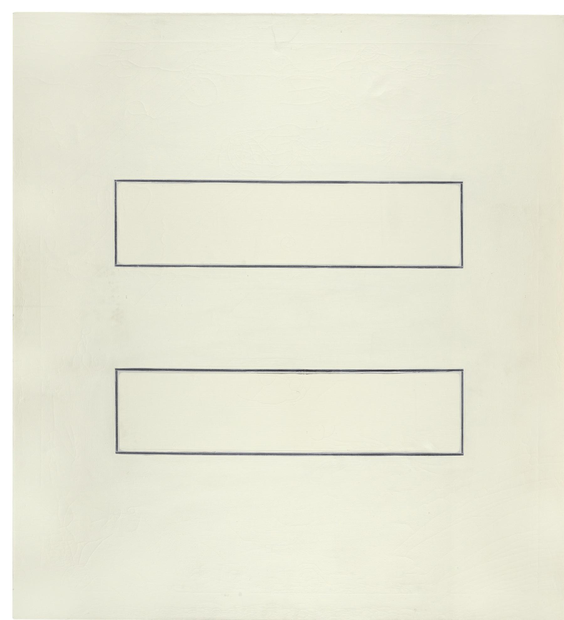 Ulrich Erben-Untitled-1974