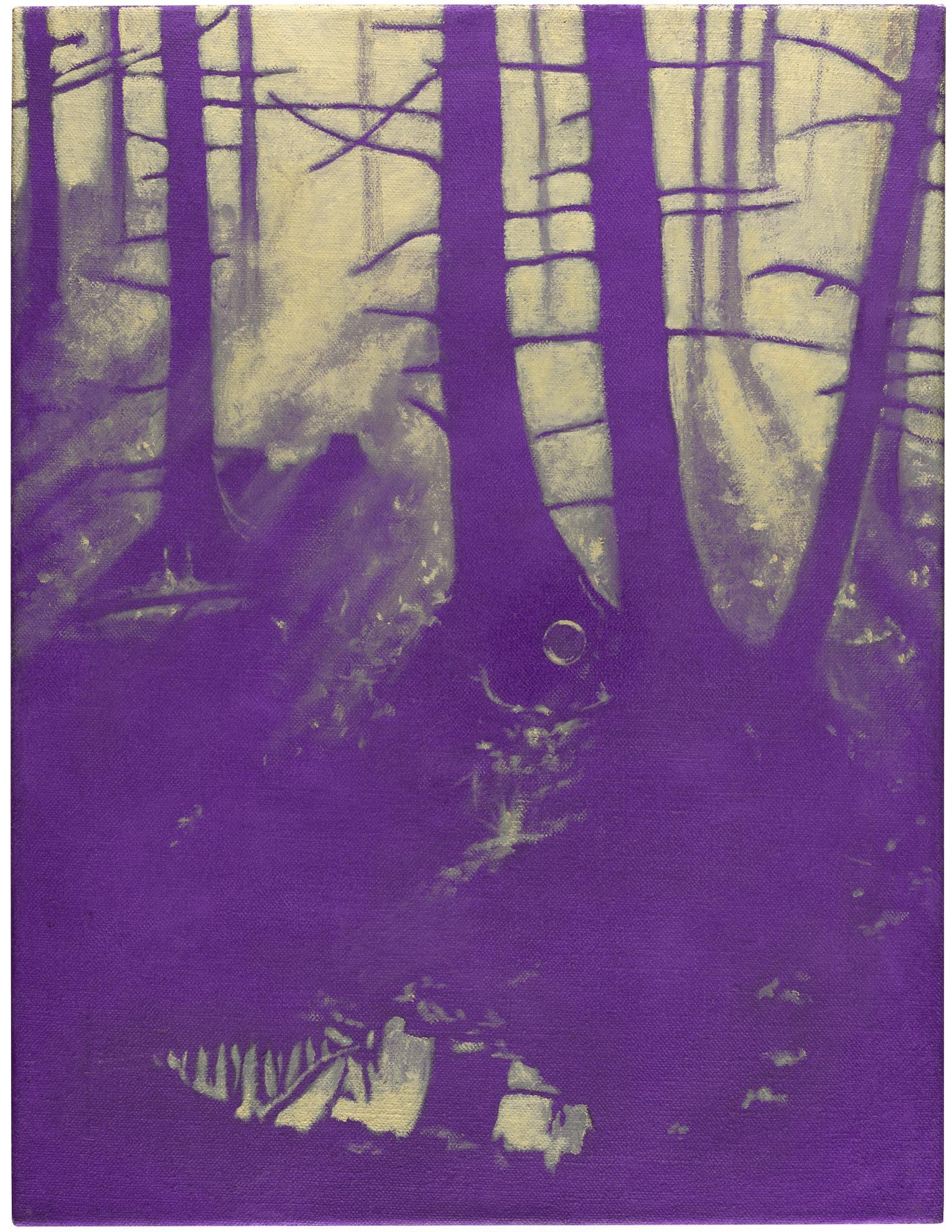Uwe Henneken-Untitled-2003
