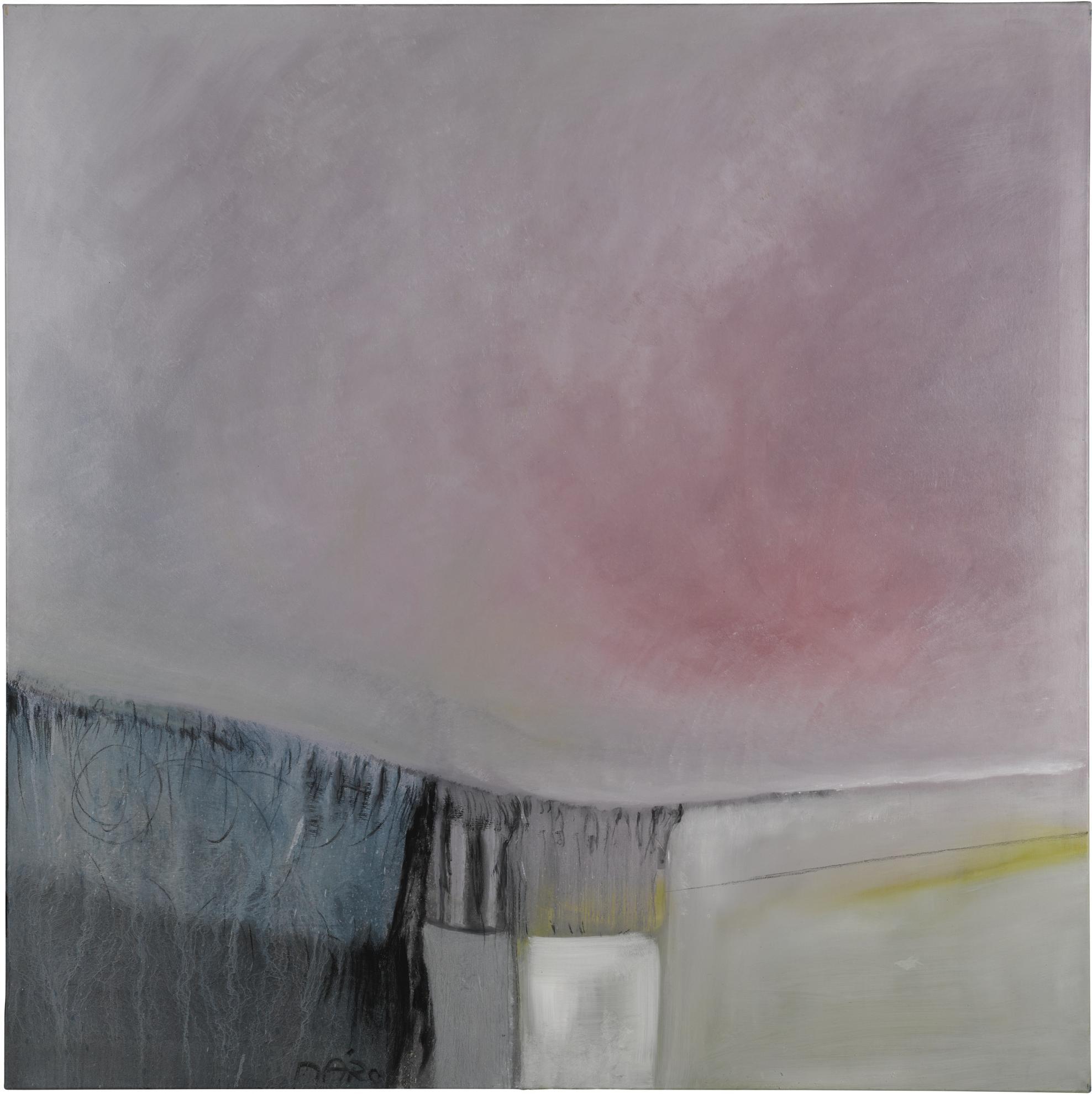 Antonio Maro - Untitled-2001