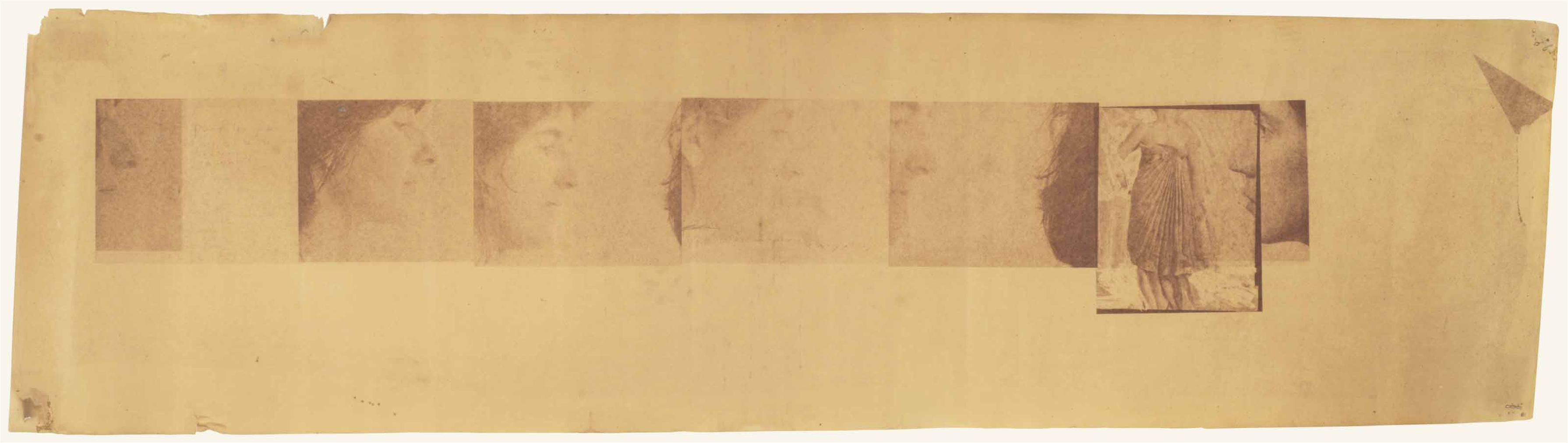 Francesca Woodman-Untitled-1980