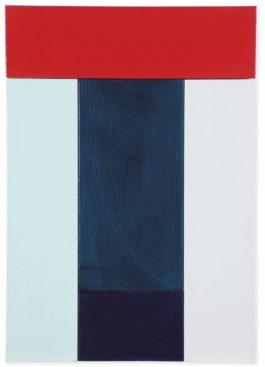 Imi Knoebel-Luise-1993