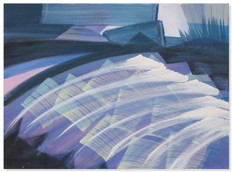 Robert Zandvliet-Untitled-2006