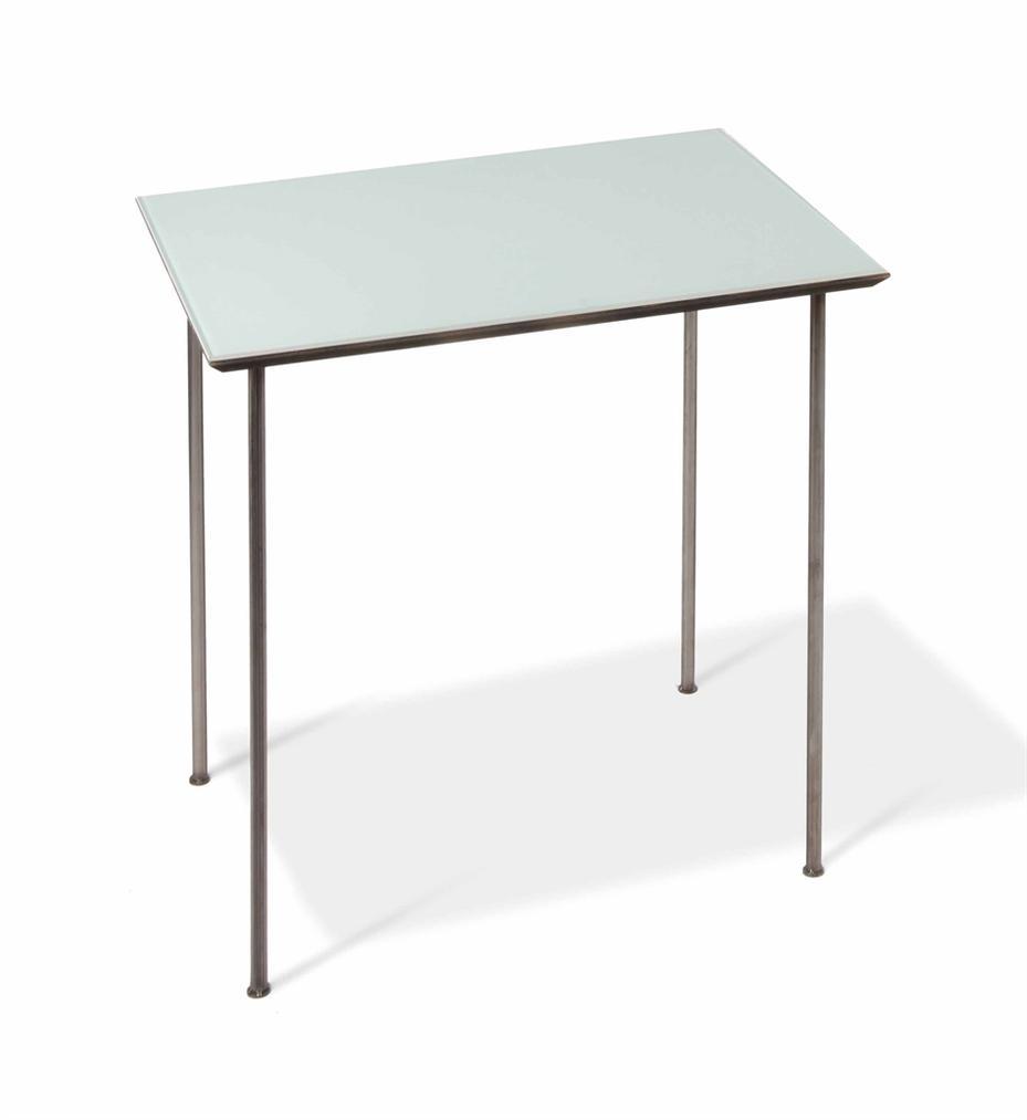 Franz West-Beistelltisch (Side Table)-2004