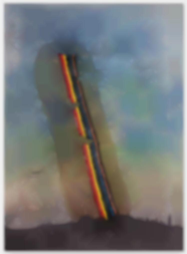 Friedrich Kunath-Untitled-2007