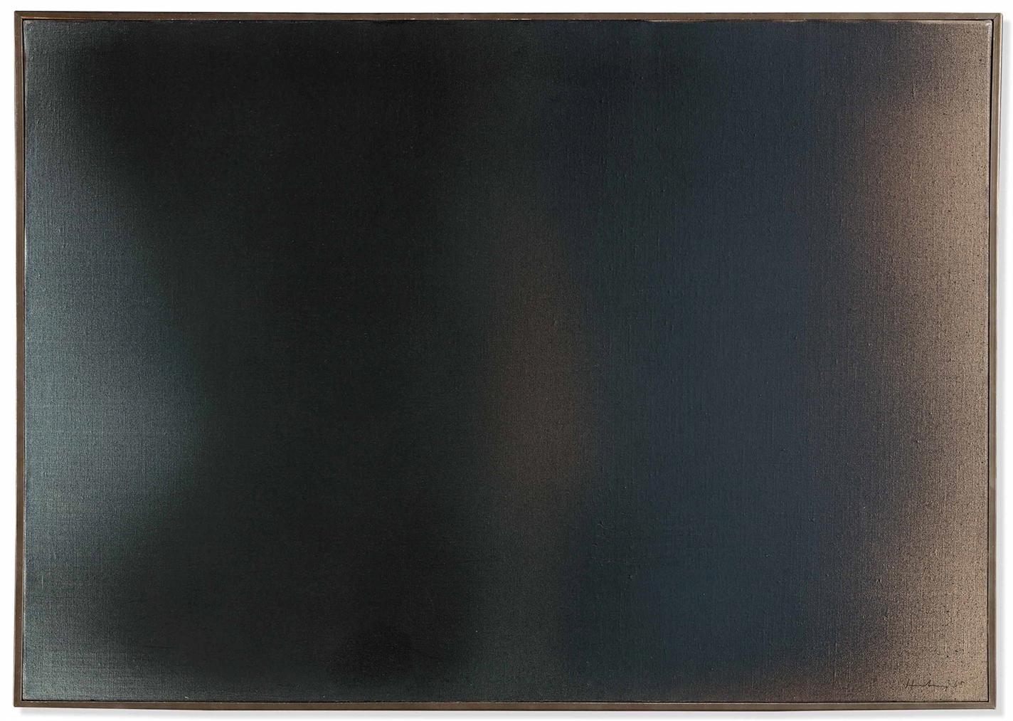 Hans Hartung-T1965-E45-1965