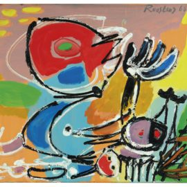Anton Rooskens-Untitled-1968