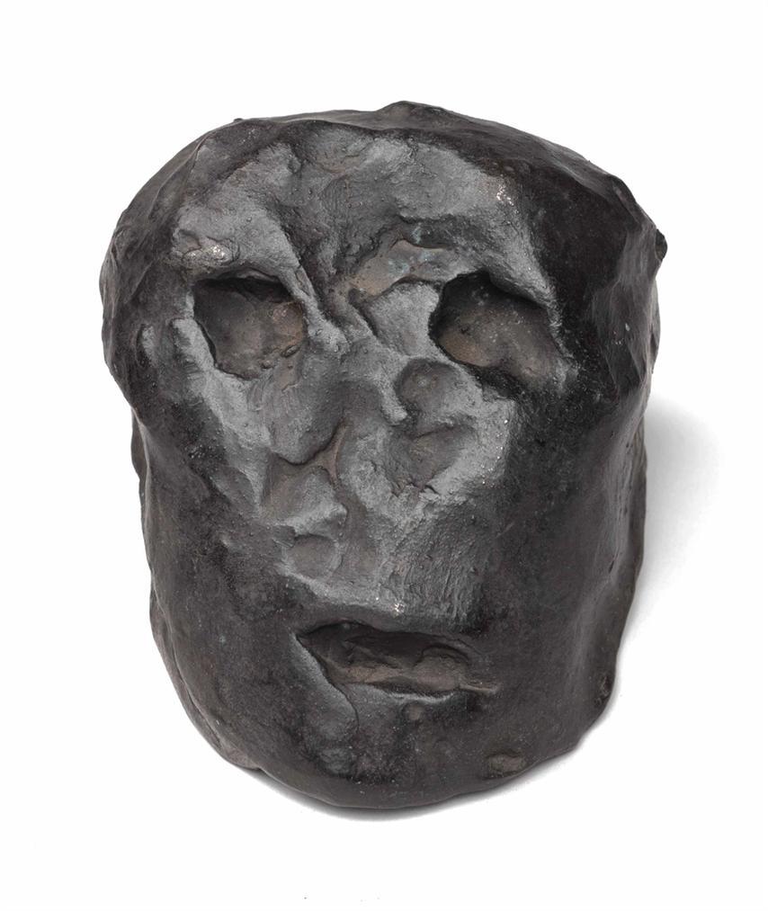 Armando-Kopf (Head)-1997