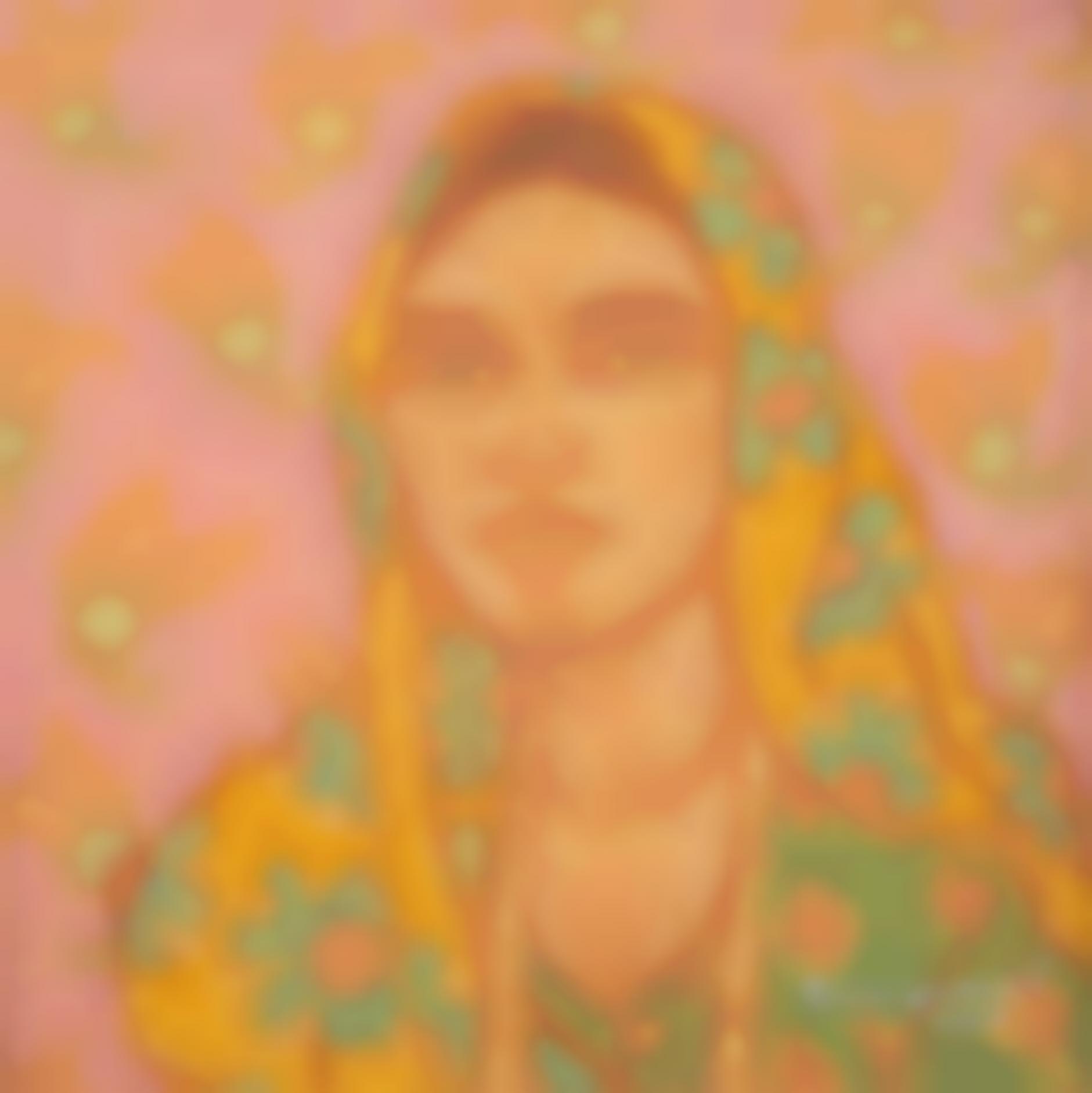 A. Ramachandran-Untitled-2006