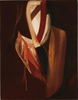 Lesley Vance-Untitled-2009