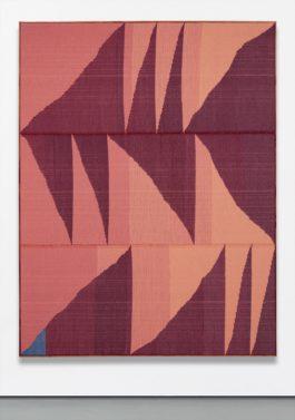 Brent Wadden-Big Red-2014