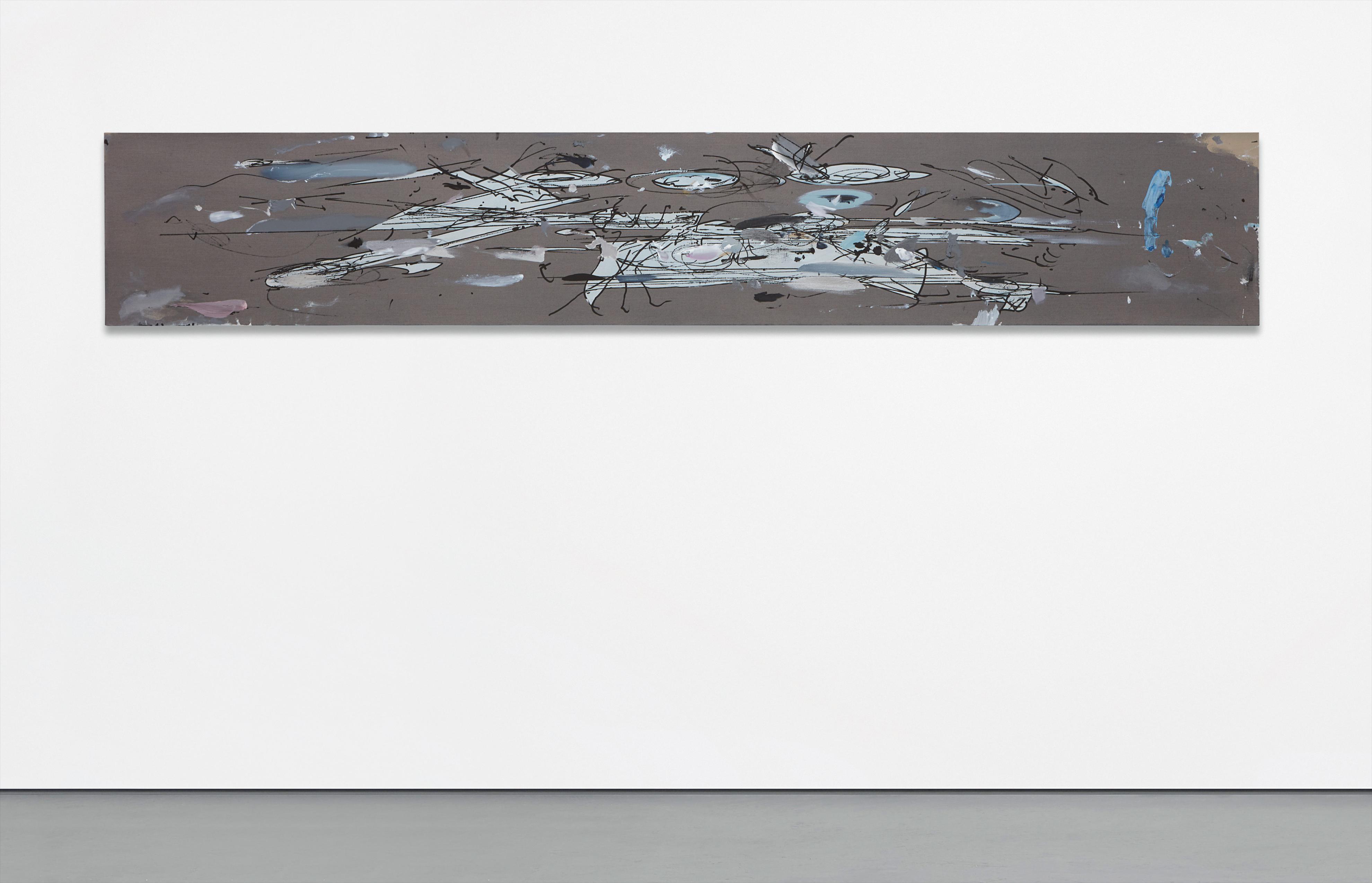 Secundino Hernandez-Untitled-2014