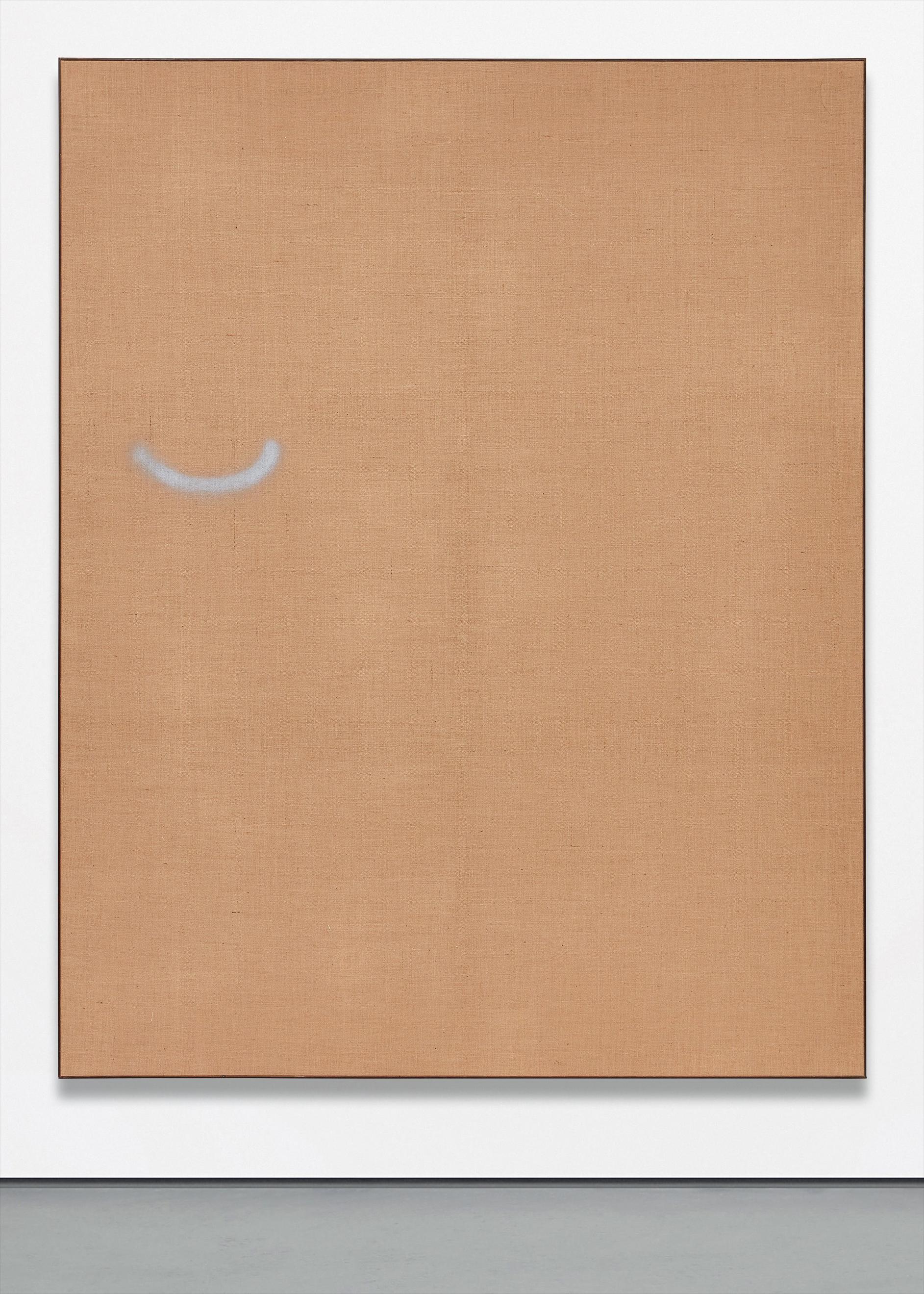 David Ostrowski-F (Dont Honk)-2014