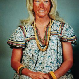 Cindy Sherman-Untitled #354-2000