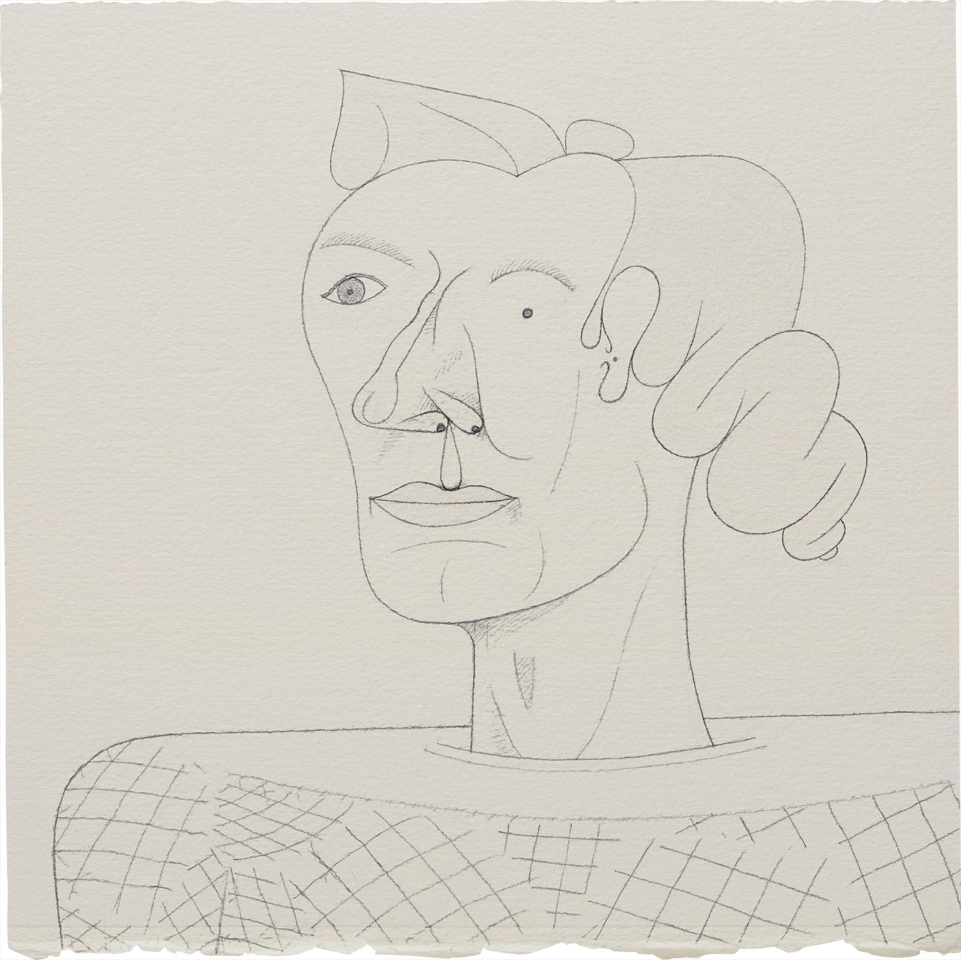 Jim Nutt-Untitled-2006