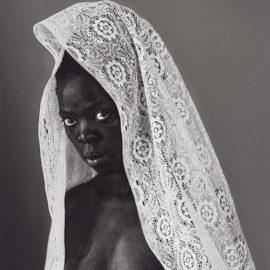 Zanele Muholi-Thembeka I, New York Upstate From Somnyama Ngonyama-2015