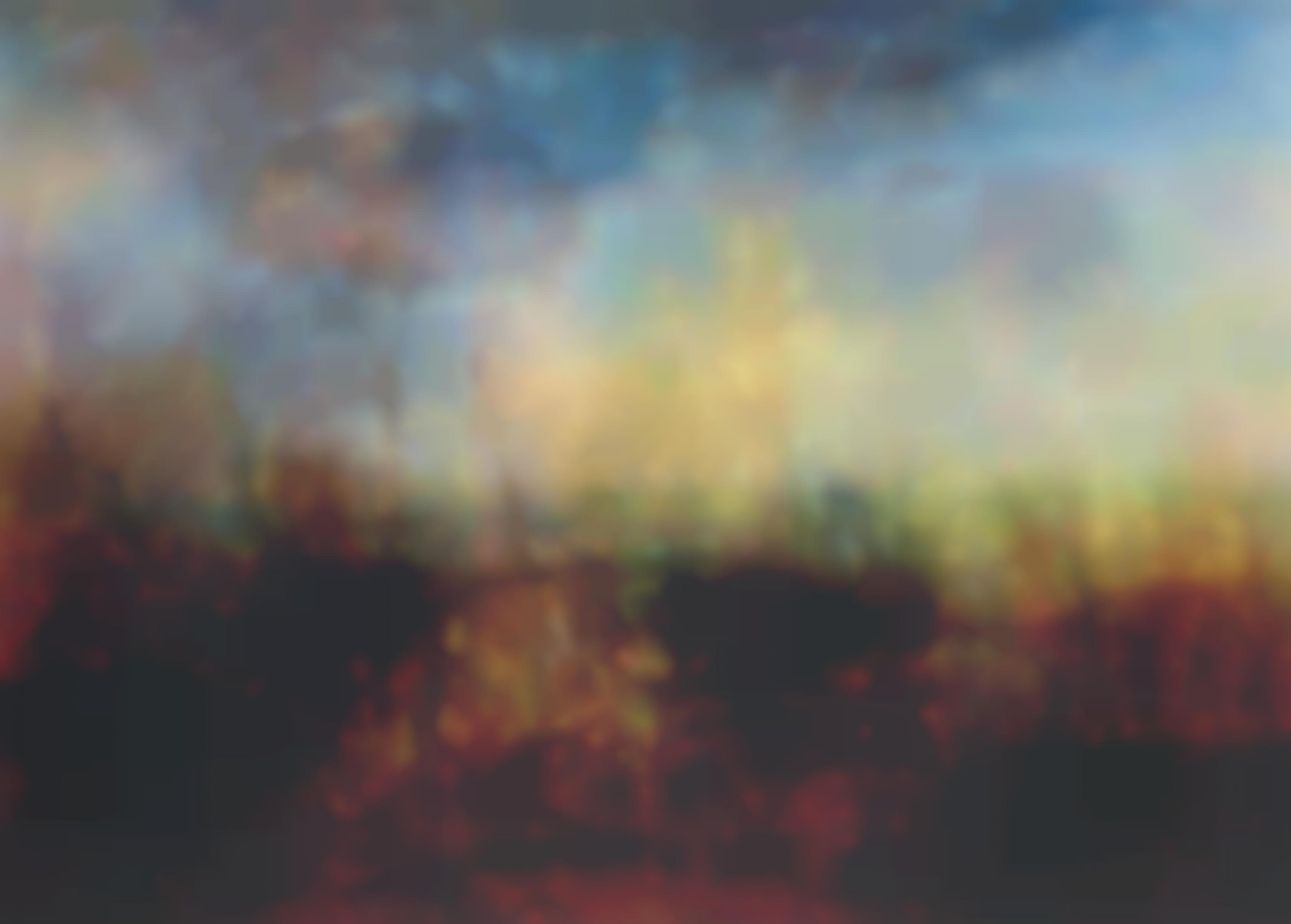 Idris Khan-Every...William Turner Postcard From Tate Britain-2004