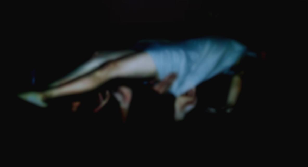 Lieko Shiga - Still Unconscious-2010