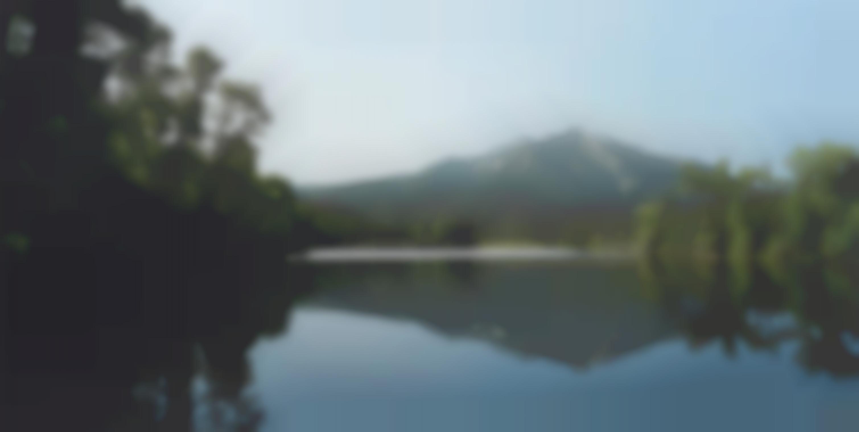 Clifford Ross-Mountain III-2005