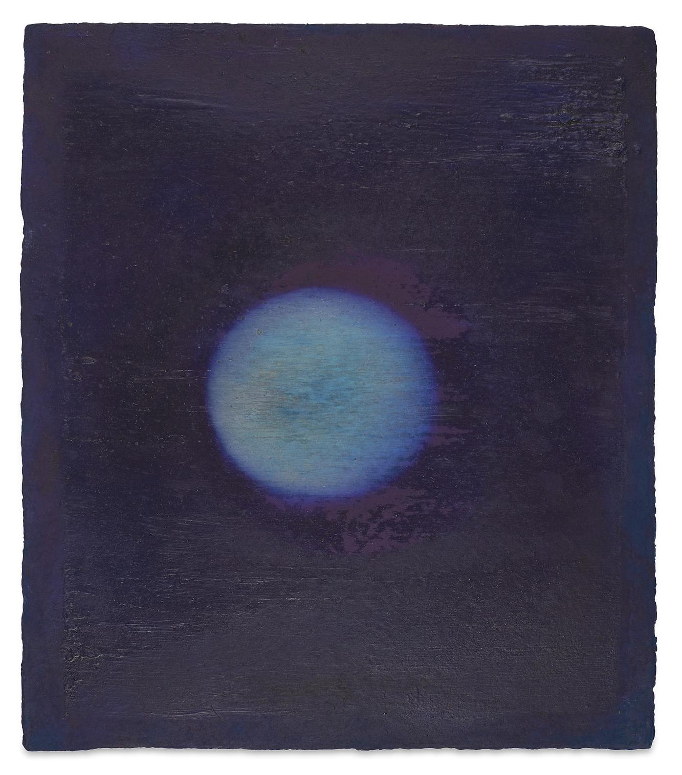 Joe Goode-Hyperion (From The Moon Series, Mnp 38)-1998