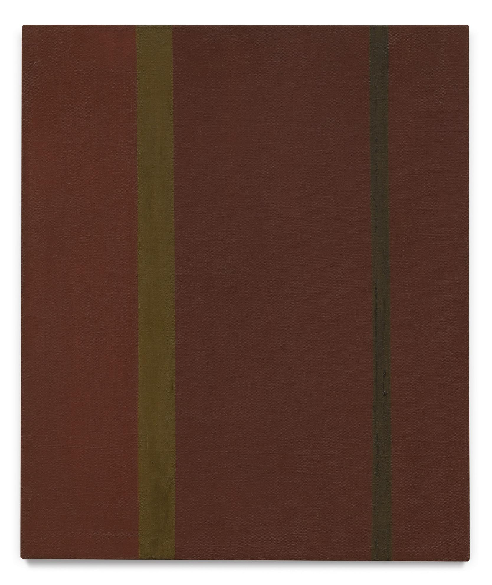 Barnett Newman-Galaxy-1949