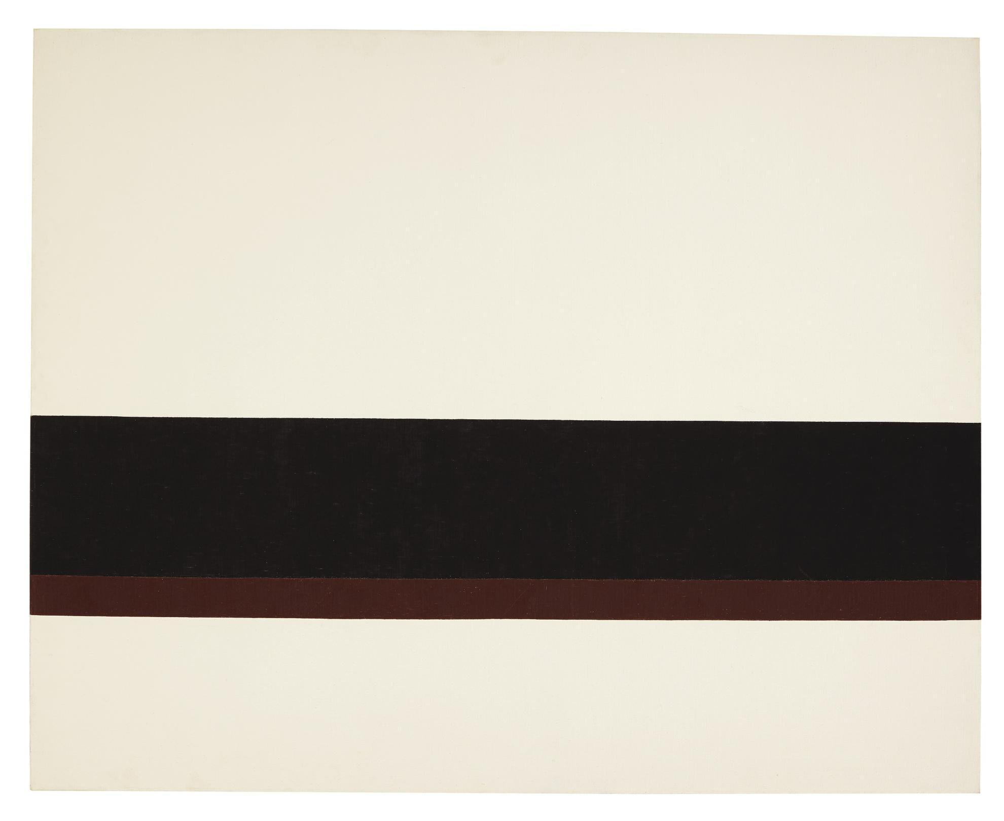 John McLaughlin-No. 10-1973