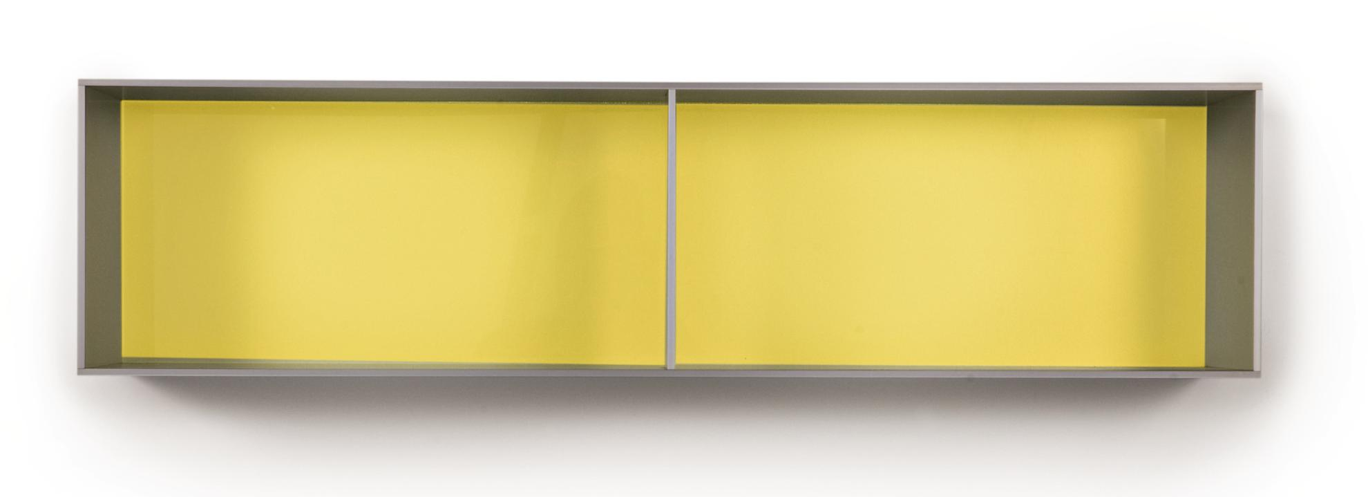 Donald Judd-Untitled-1991