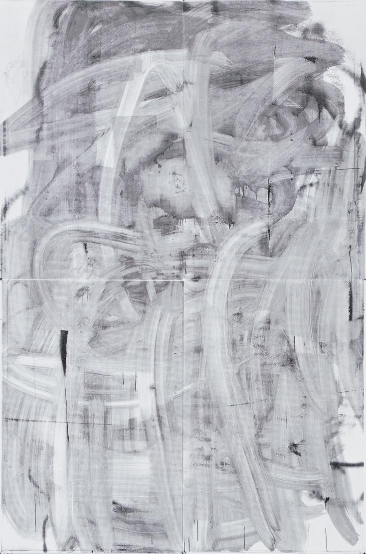 Christopher Wool-Portrait-2003
