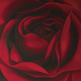 Robert Longo-Untitled (November 2)-2003