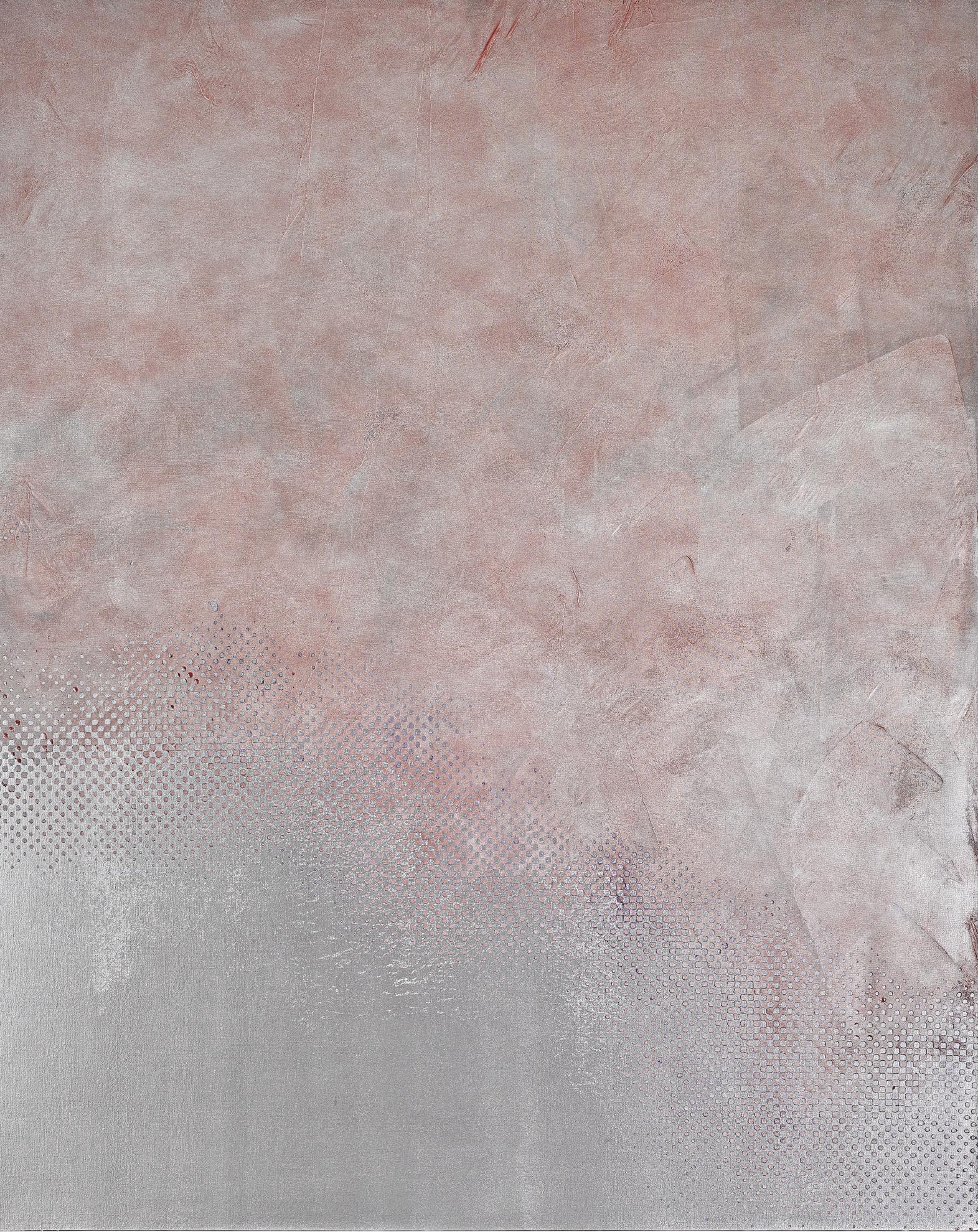 Rudolf Stingel-Untitled-2013