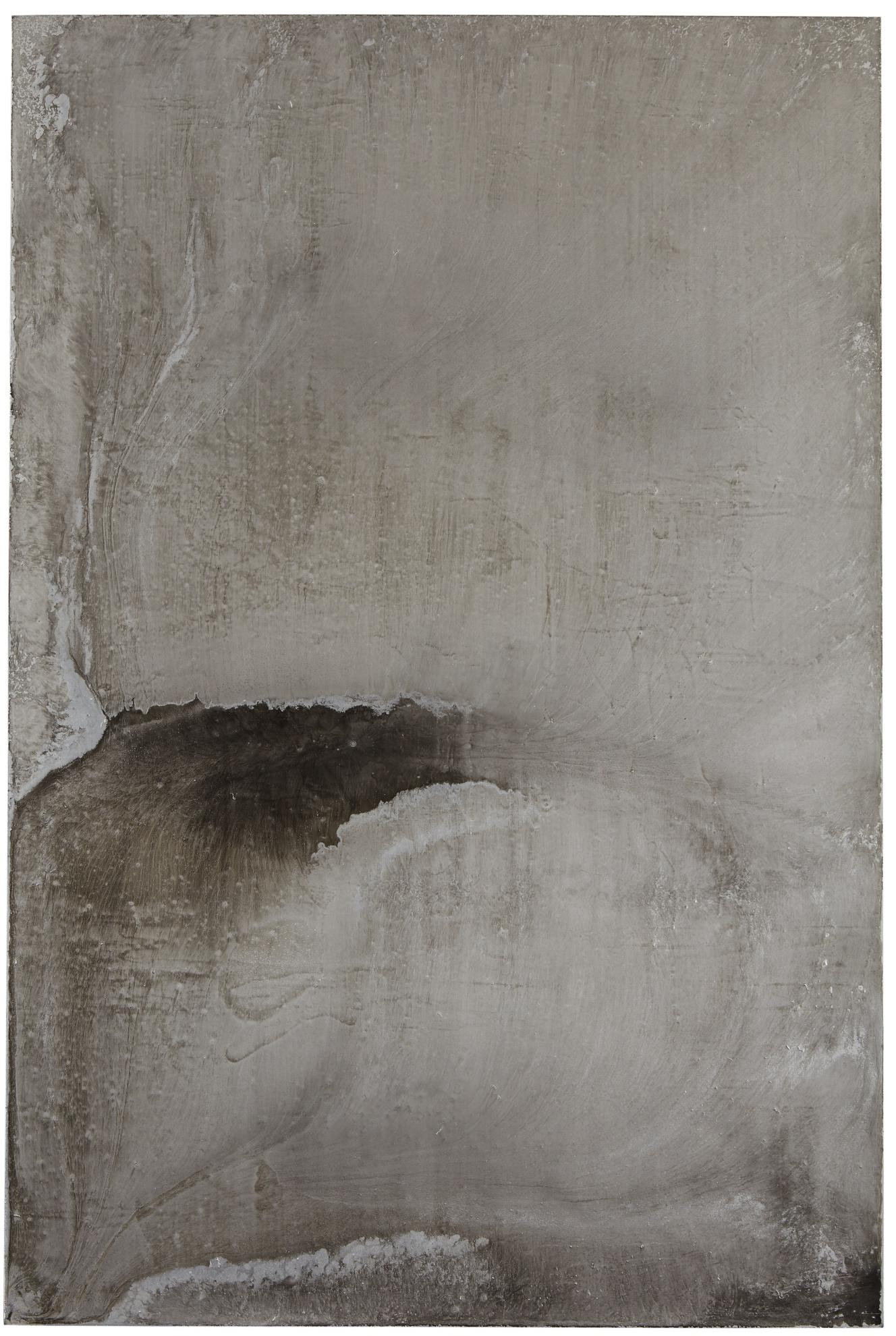 Christopher Wool-Untitled-1985