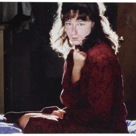 Cindy Sherman-Untitled #95-1981
