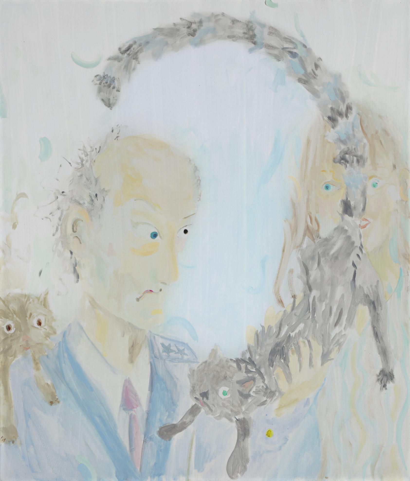 Laura Owens-Untitled-2004