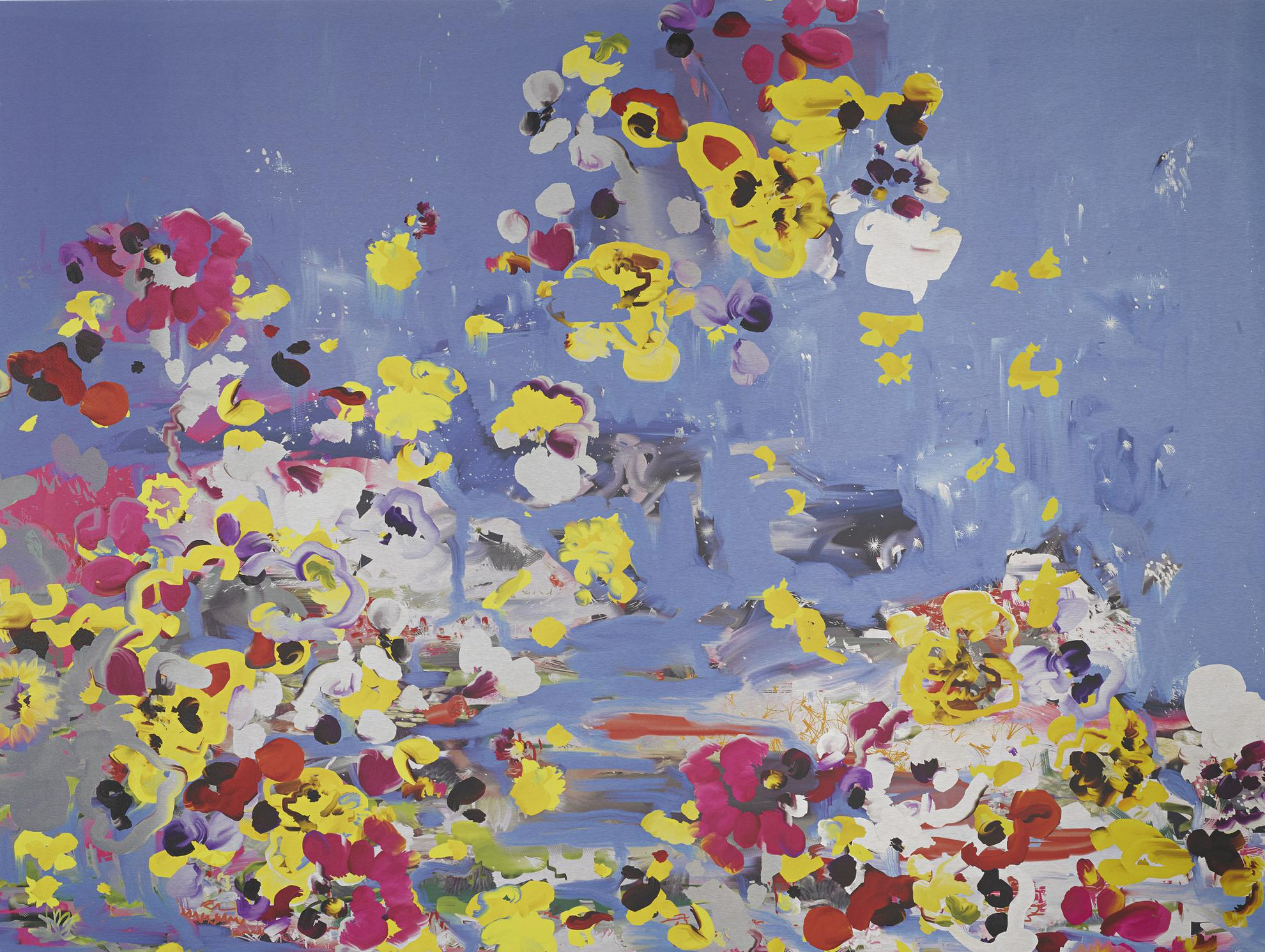 Petra Cortright-R_Sept.Psd #1-2013