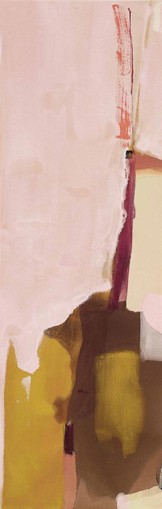 Helen Frankenthaler-Melba-1976