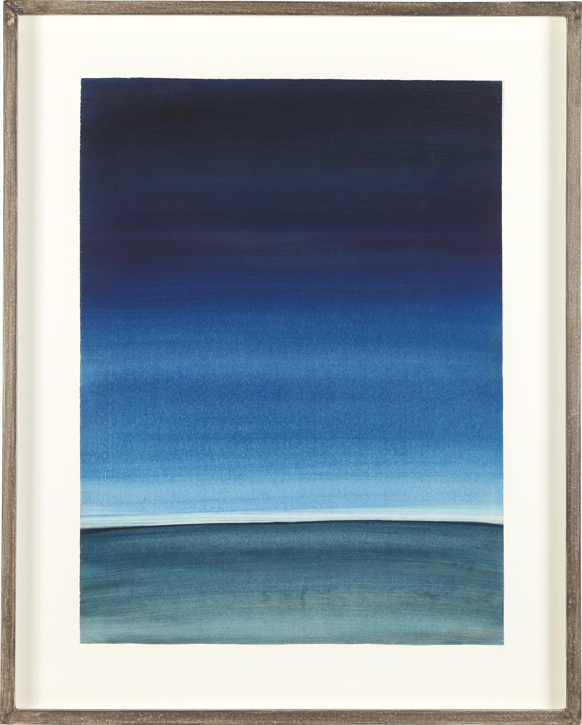 Richard Lin-Composition-1958
