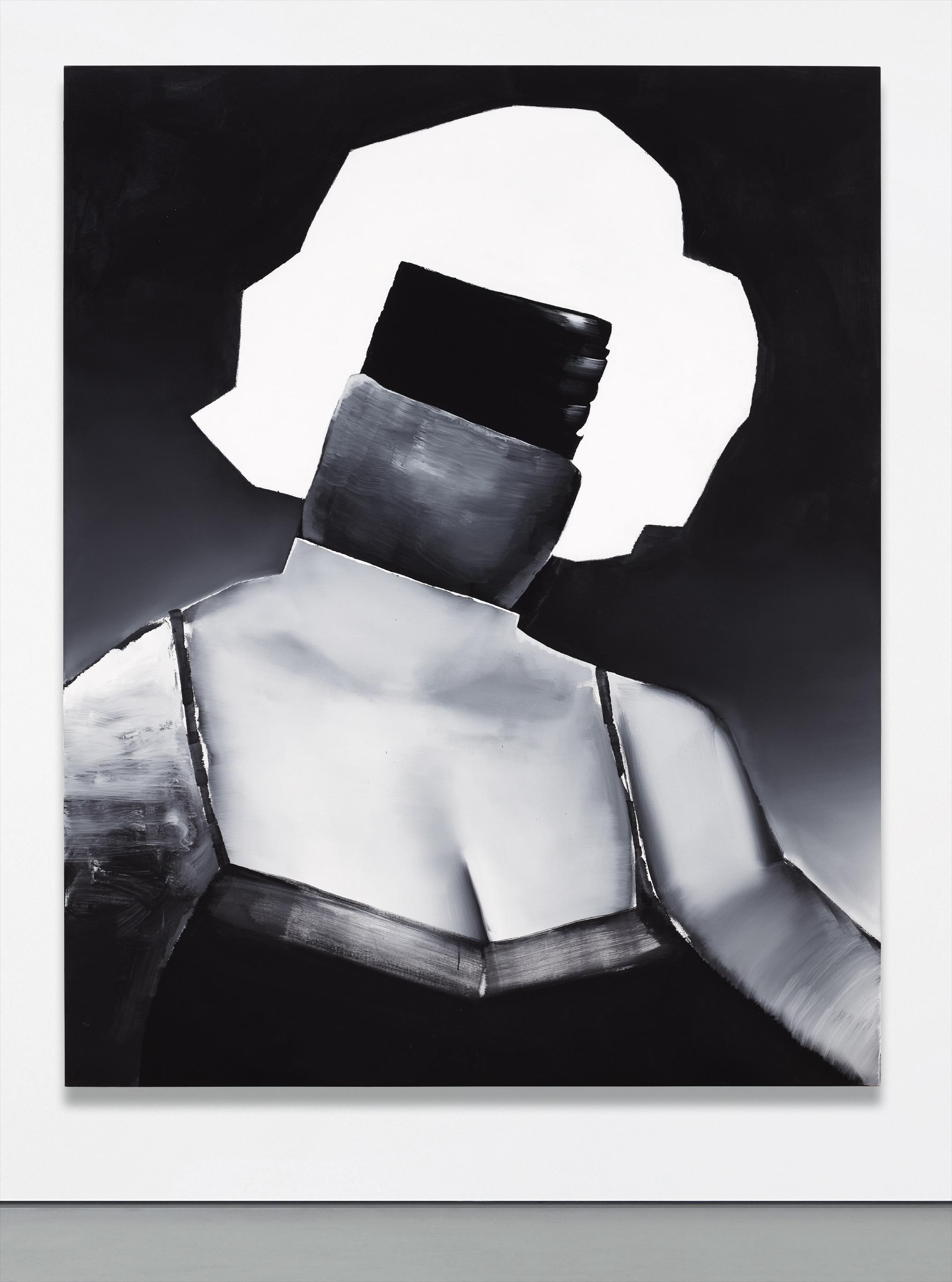 Tomoo Gokita-Women In Crime-2015