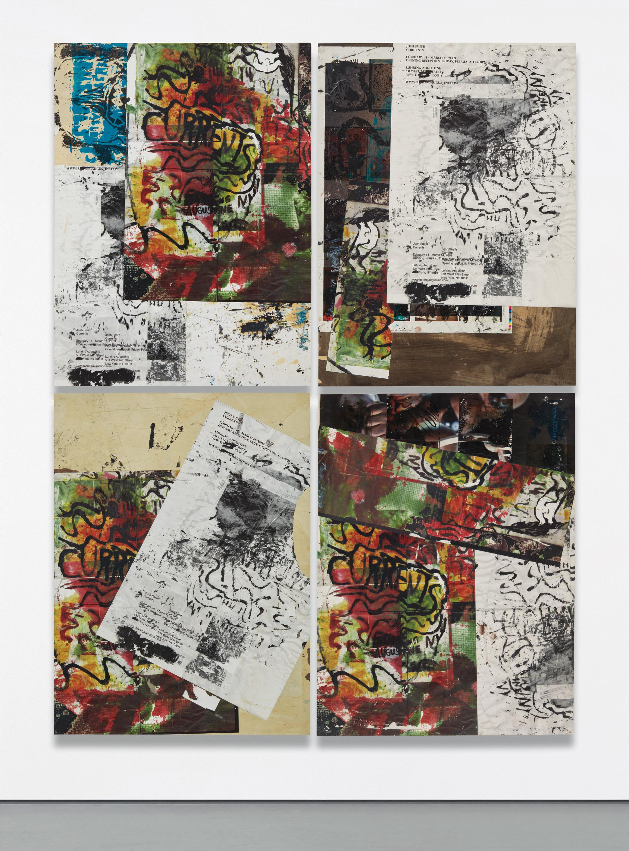 Josh Smith-Untitled (Jsc09265)-2009