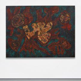 Toshimitsu Imai-Untitled-1973