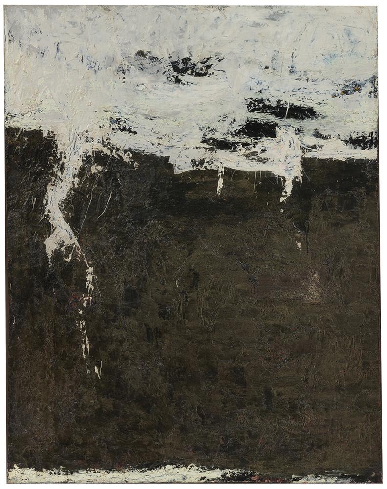 Edward Dugmore-#50-1958